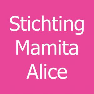Stichting Mamita Alice