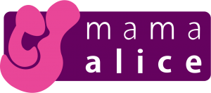 logo-mama-alice